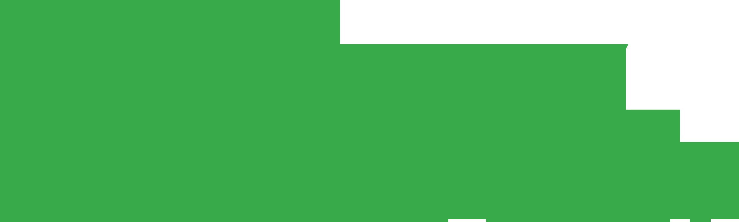 Forexfaktory
